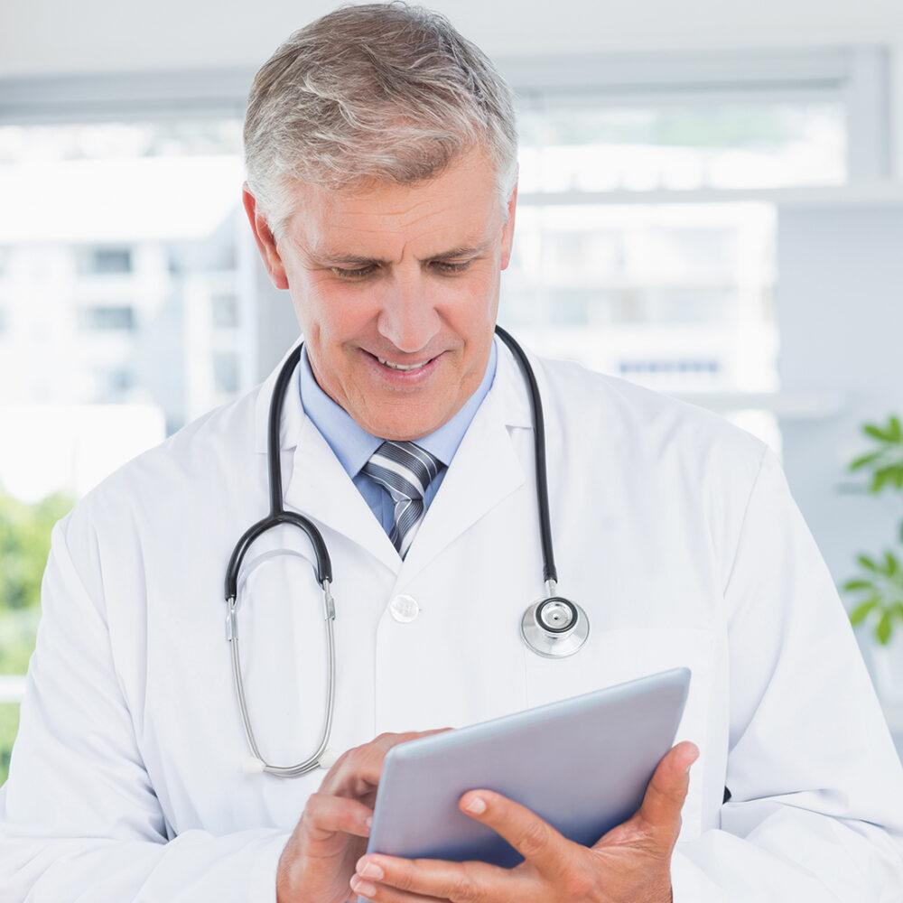 Ne doctor tablet 1920x1080