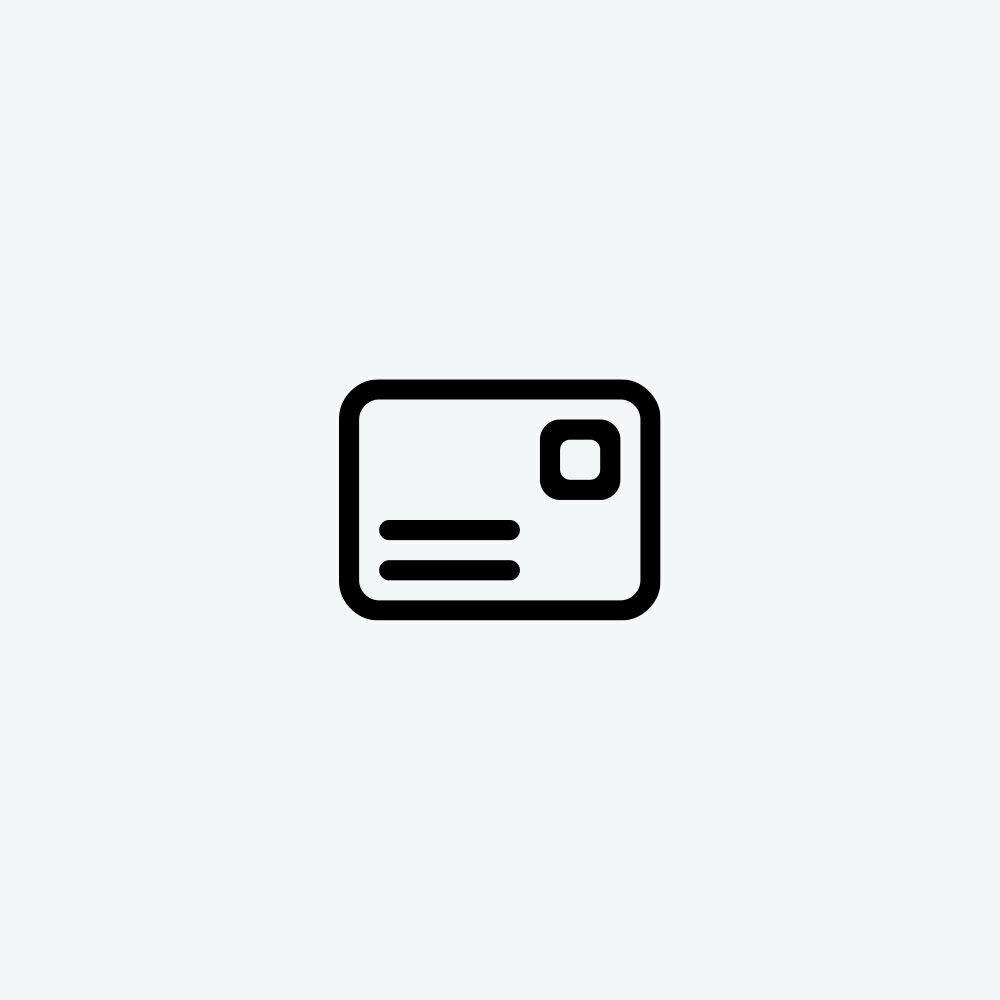 Ne newsletter icon 1000x1000