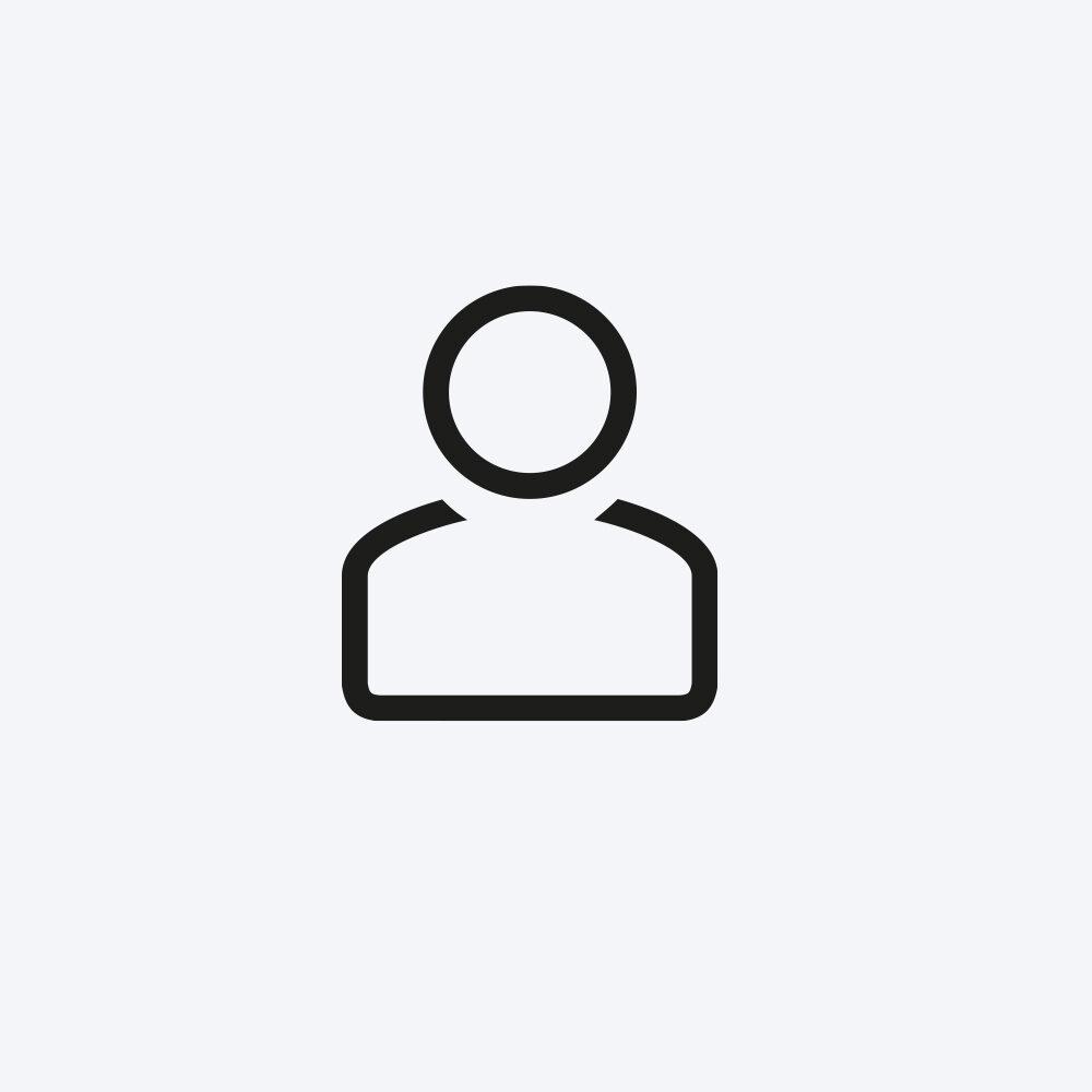 Ne user icon 1000x1000