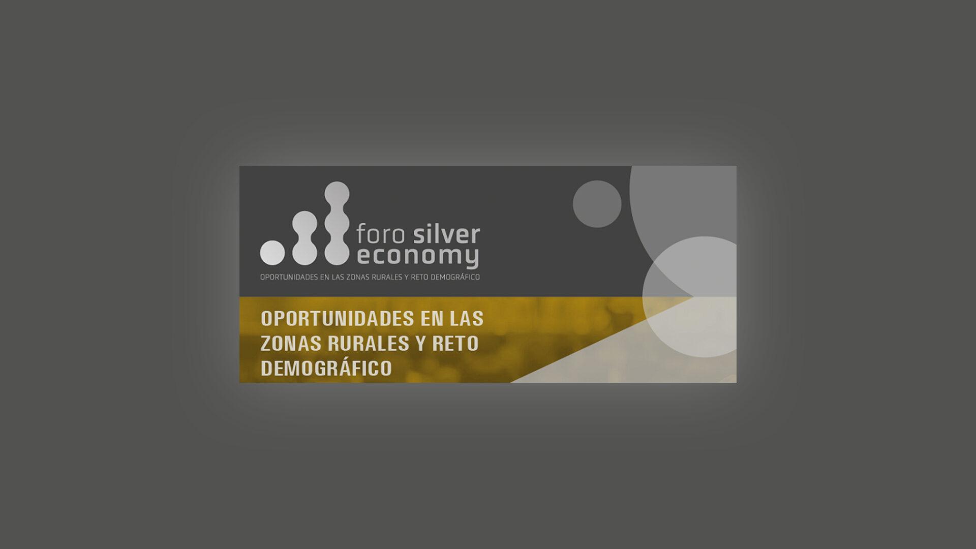 Ne foro silver economy 1920x1080