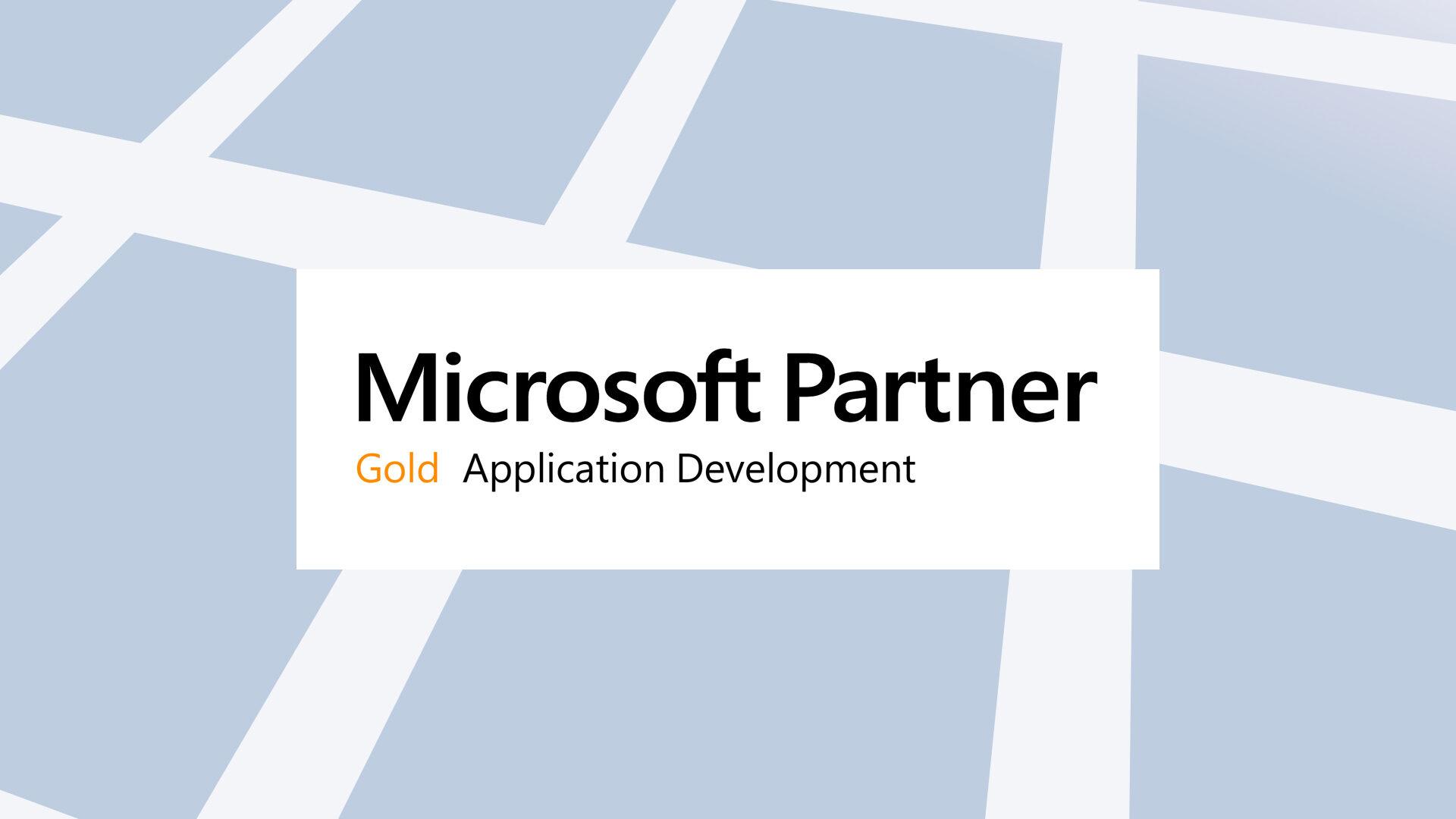 Ne microsoft partner gold application development 1920x1080