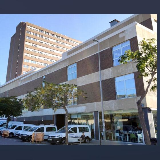 Ne hospital germans trias i pujol 1920x1080