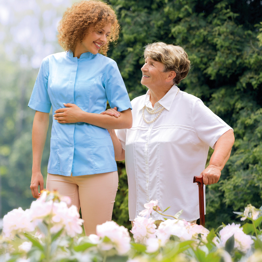 Dementia Care from NEAT