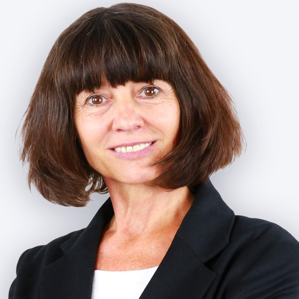 Andrea Ziereis