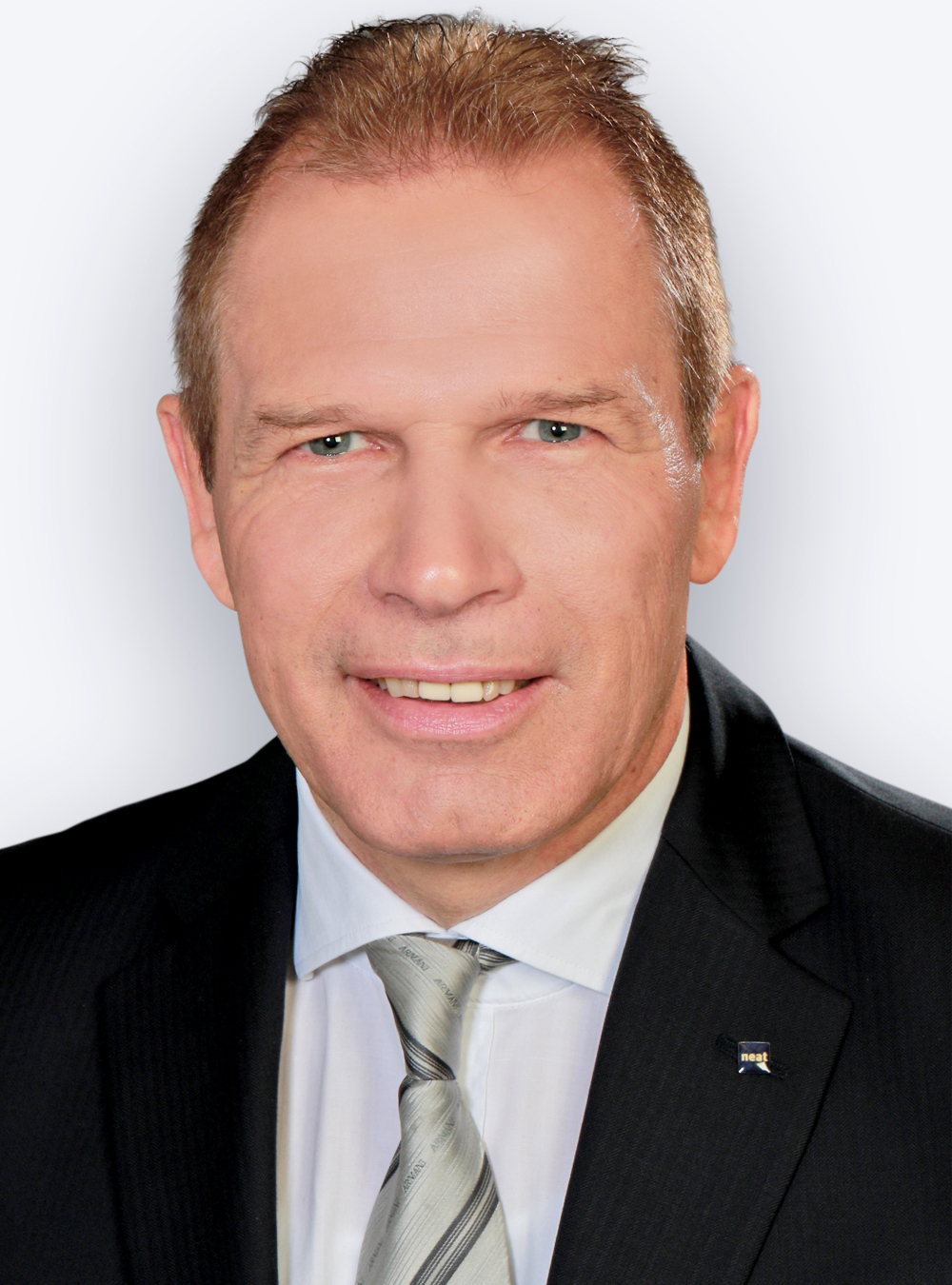 Jürgen Werdeker