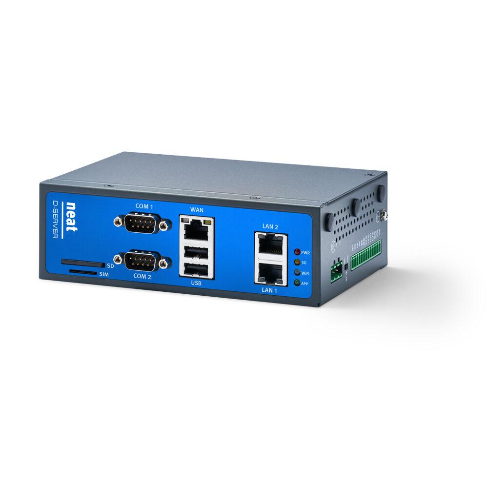 Ne d server horizontal white 1000x1000