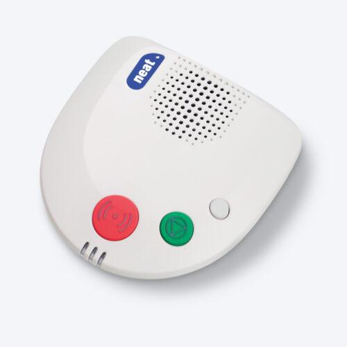 Ne neo IP GSM 1000x1000