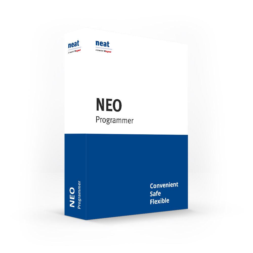 Ne neo programmer white 1000x1000
