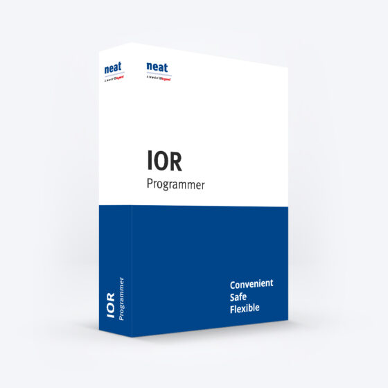 Ne ior programmer 1000x1000
