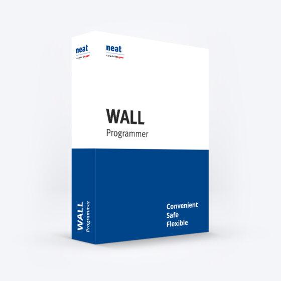 Ne wall programmer 1000x1000