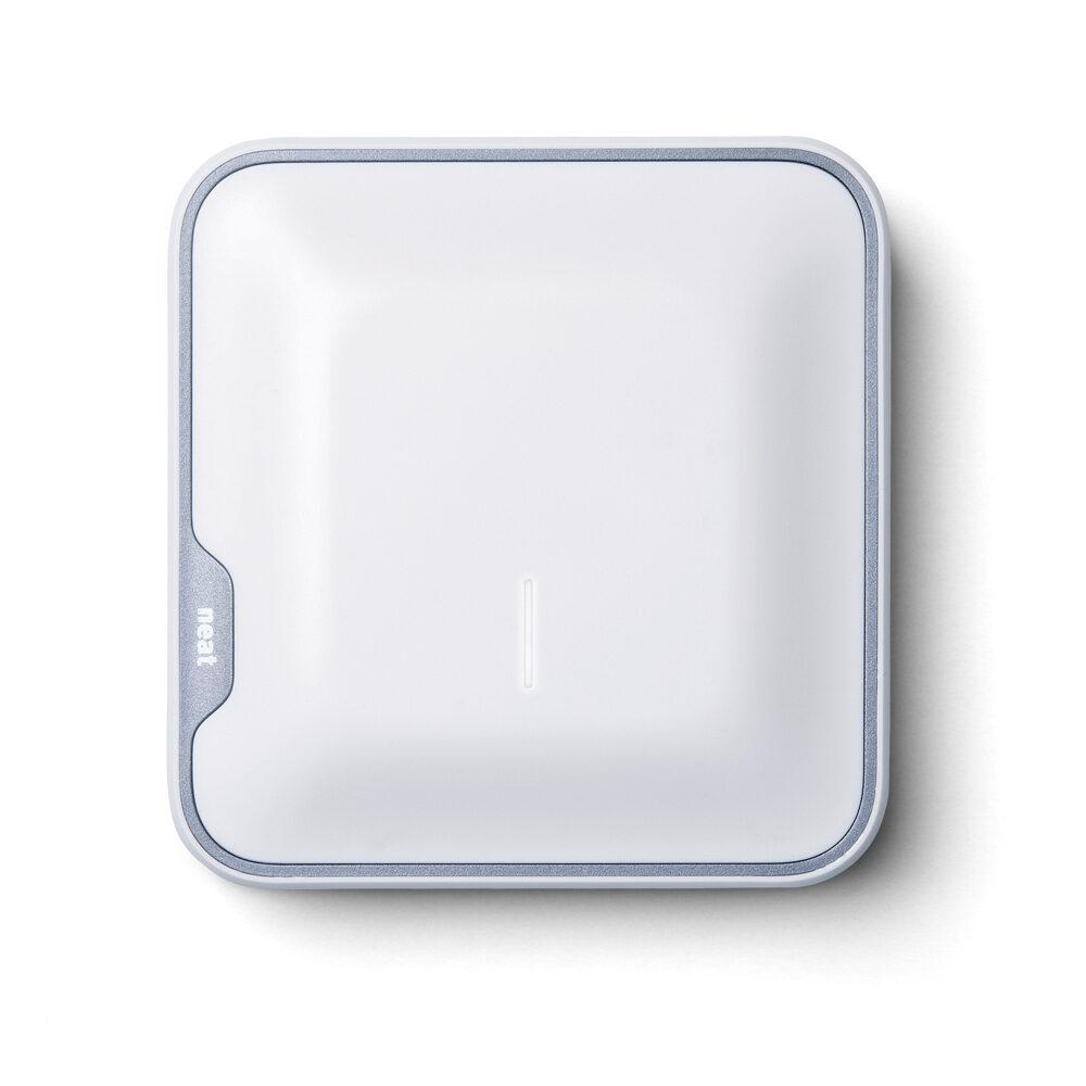 Ne d tect 9393 white 1000x1000