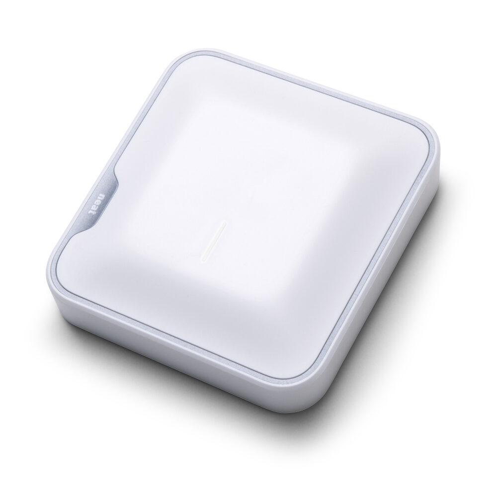 Ne d tect 9396 white 1000x1000
