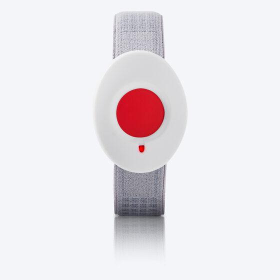 Ne atom wristband 1000x1000